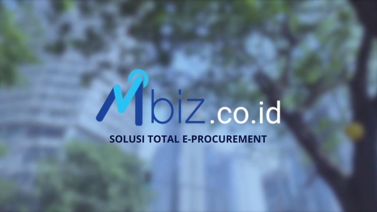Keunggulan Mbiz.co.id yang Tak Terbantahkan sebagai Solusi e-Procurement