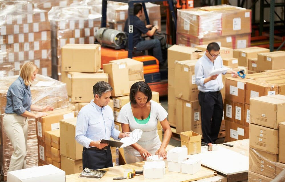 Tidak Melibatkan Supplier dalam Pengembangan Produk