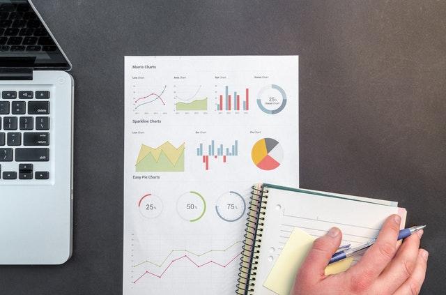 Big Data Mempermudah Procurement Analytics