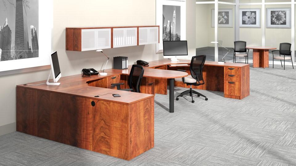 Memilih Meja Kantor Berkualitas
