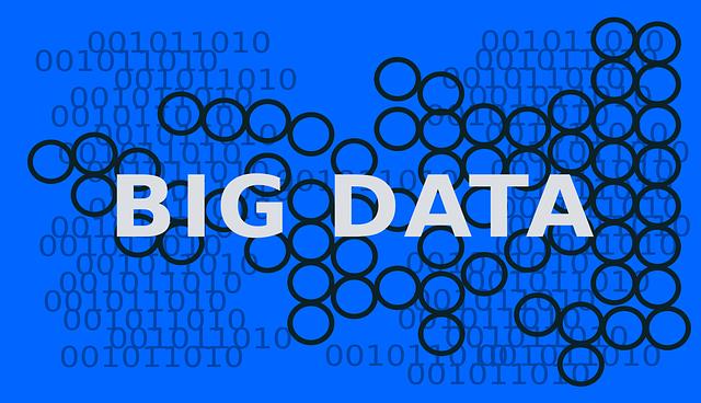 Signifikansi Big Data Terhadap Efisiensi Analisis Pengadaan