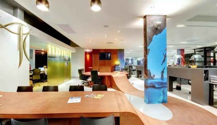 Dekorasi Ruangan cozy space