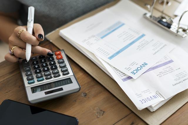 Cara Mudah Untuk Membedakan Quotation Dan Invoice Mbiz Insight