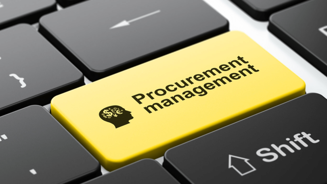 metode procurement