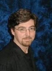 Kevin Fogarty, IT journalist