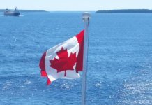 Microsoft brings Canadian Azure to early adopters
