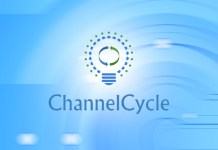 Closing the channel loop