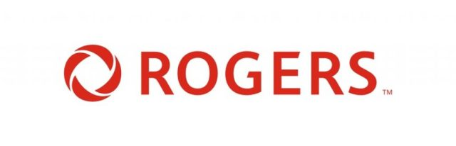 Rogers-boxed-3