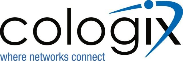 cologix-logo