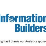 Information Builders ad