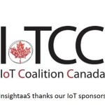 IoT Coalition Canada ad