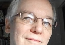 Lynn Greiner
