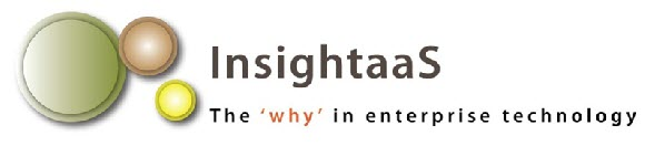 InsightaaS.com - The
