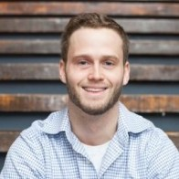 Kory Jeffrey, head of developer relations, Google Canada