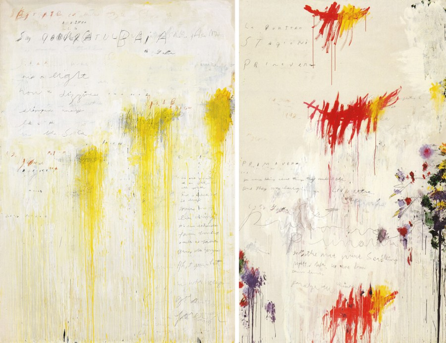 cy twombly, insight, coaching, generation y