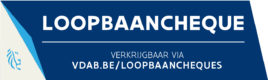 loopbaancheque, loopbaancheques, coaching de carrière