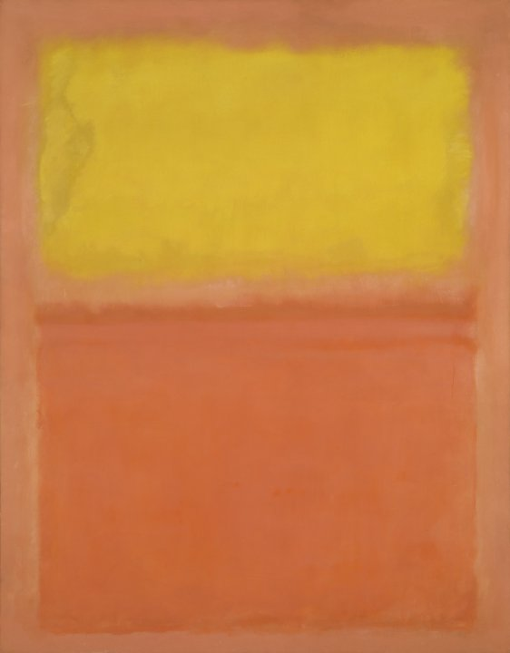 insight, coaching, mark rothko, rothko, conseils