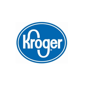 Shop At Kroger And Support Insight Counseling Centers