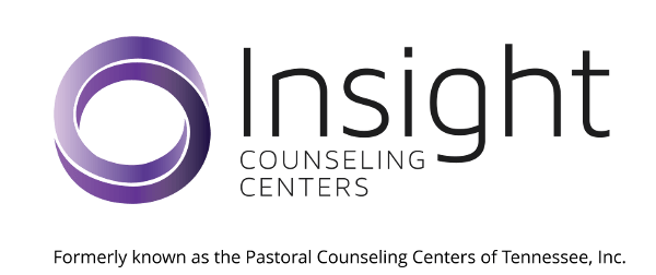 Insight Counseling Centers, formerly known as the Pastoral Counseling Centers of Tennessee, Inc.