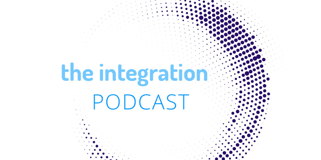 The Integration Podcast - Insight Counseling Centers