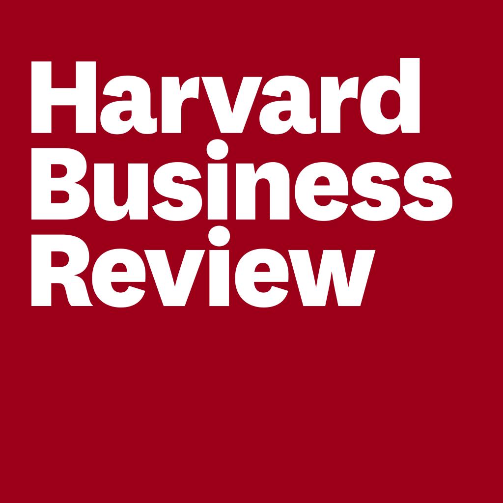 Harvard Law School Wallpaper