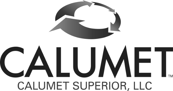 Calumet Superior, LLC