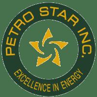 Petro Star Inc.