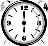 Time is money Information Technology Budget