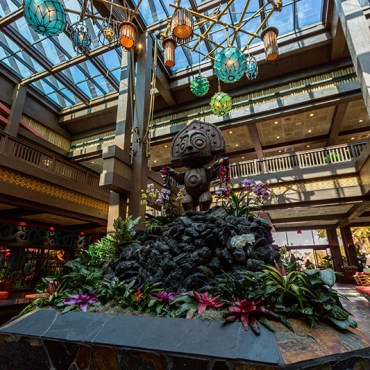Ask the Experts: Best Walt Disney World Hotels