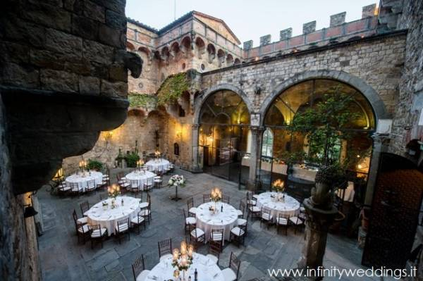 wedding-castle-in-florence9