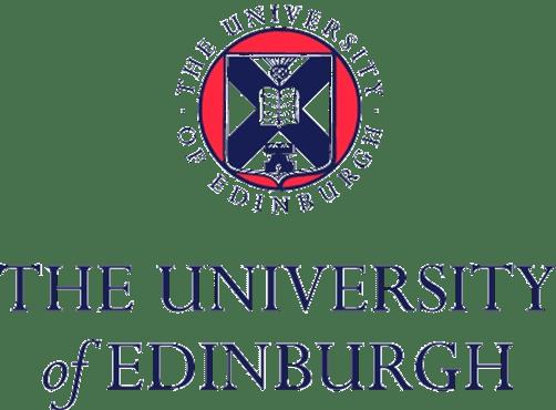 logo-university-of-edinburgh