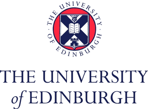 logo-university-of-edinburgh