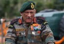 Situation at border tense, war with China can't be ruled out: CDS Rawat