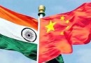 India – China : Talks to de-escalate border tensions end in deadlock