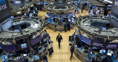 Stock_Exchange_22_Jan
