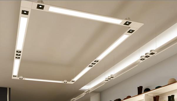 encompass lighting design innovation