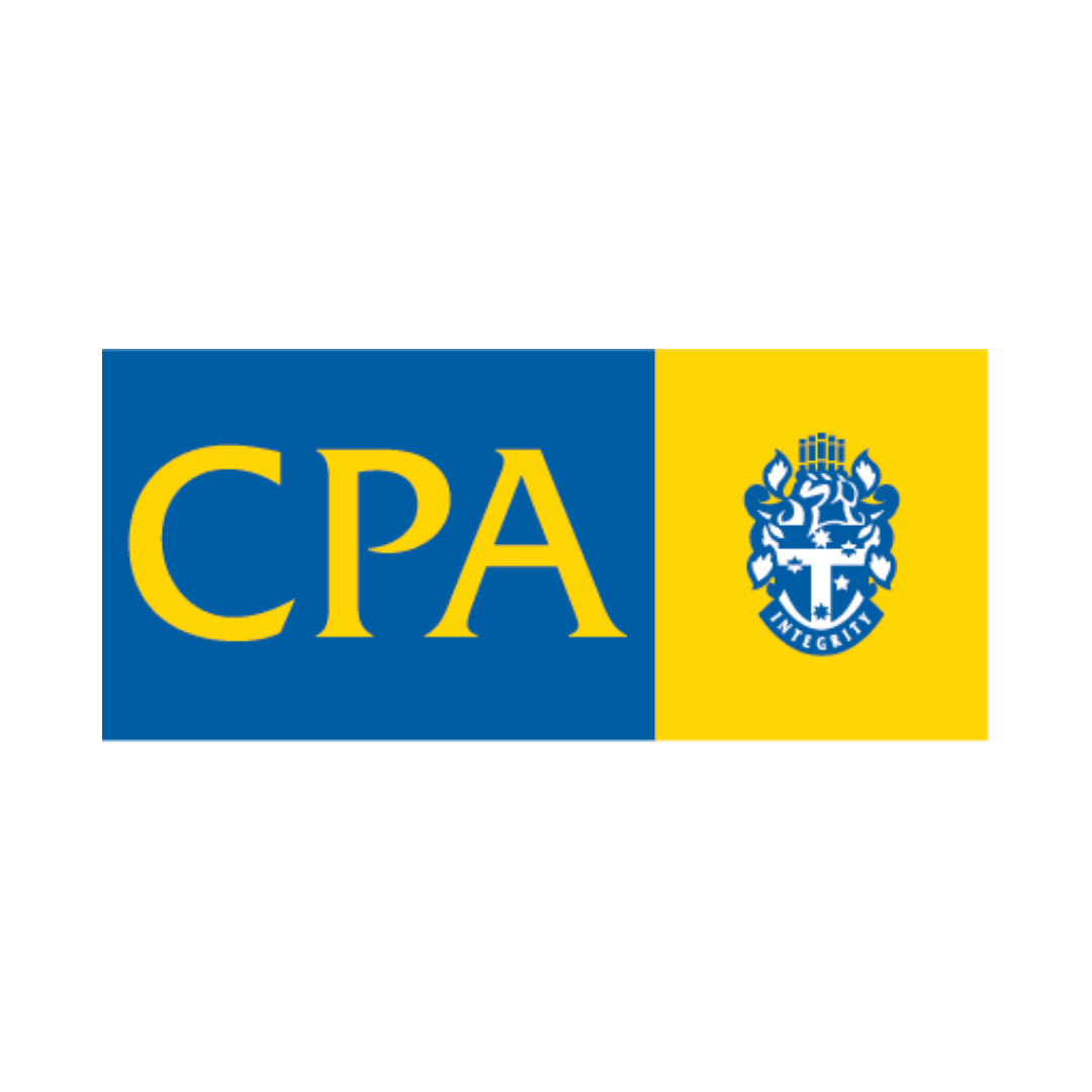 Insight Advisory Group - Member of CPA Australia