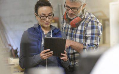 Reducing the impact of redundancy