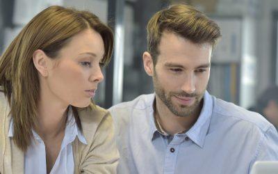 The JobKeeper Payment – A Snapshot