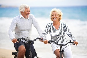 3 things to plan for in retirement