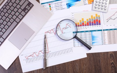 Investing: asset classes and indexing