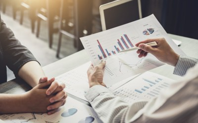 Tax deductions for investing in your business