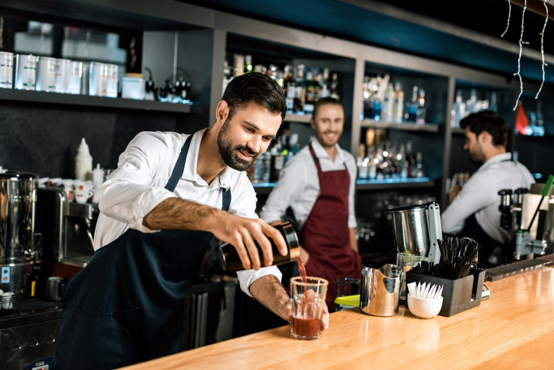 Insight Advisory Group - JobMaker Hiring Credits: What We Know So Far - Perth Business Advisor