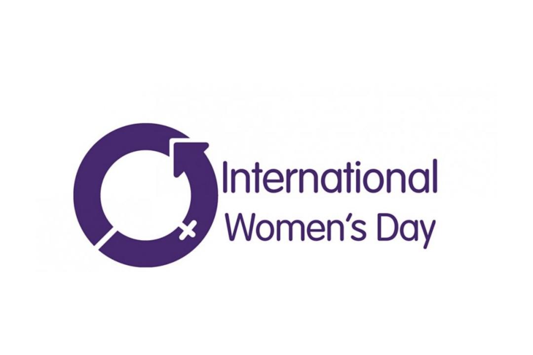 International Women's Day - Insight Advisory Group - Perth Business Accountants