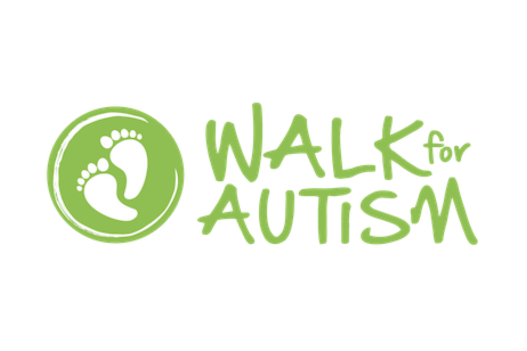 Walk for Autism - Insight Advisory Group - Perth Business Accountants