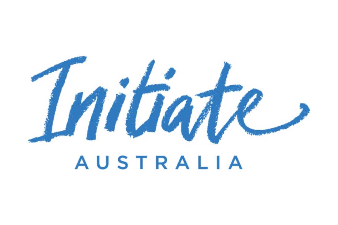 Initiate Australia - Insight Advisory Group - Perth Business Advisors
