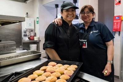 Ronald McDonald House Charities - Insight Advisory Group - Western Australia