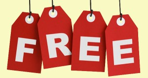 Do Free Ebook Promotions Work?