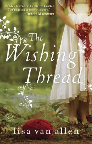 Wishing Thread