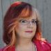 Cheryl Kaye Tardif (Guest Blogger)
